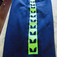 r/Seahawks sweatpants - Thumbnail 3