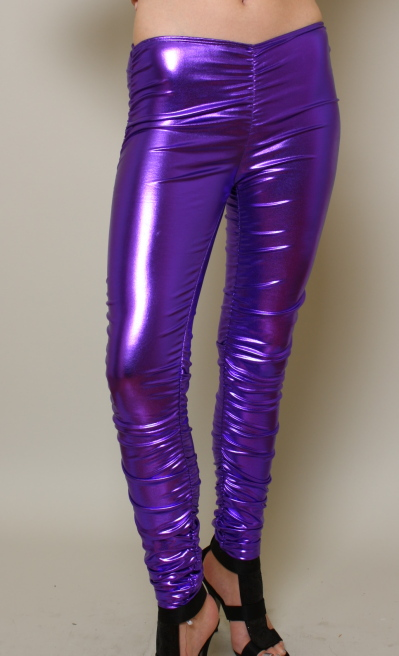 Purple_ruched_leggings_1_original