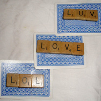 3letterscrabble_medium