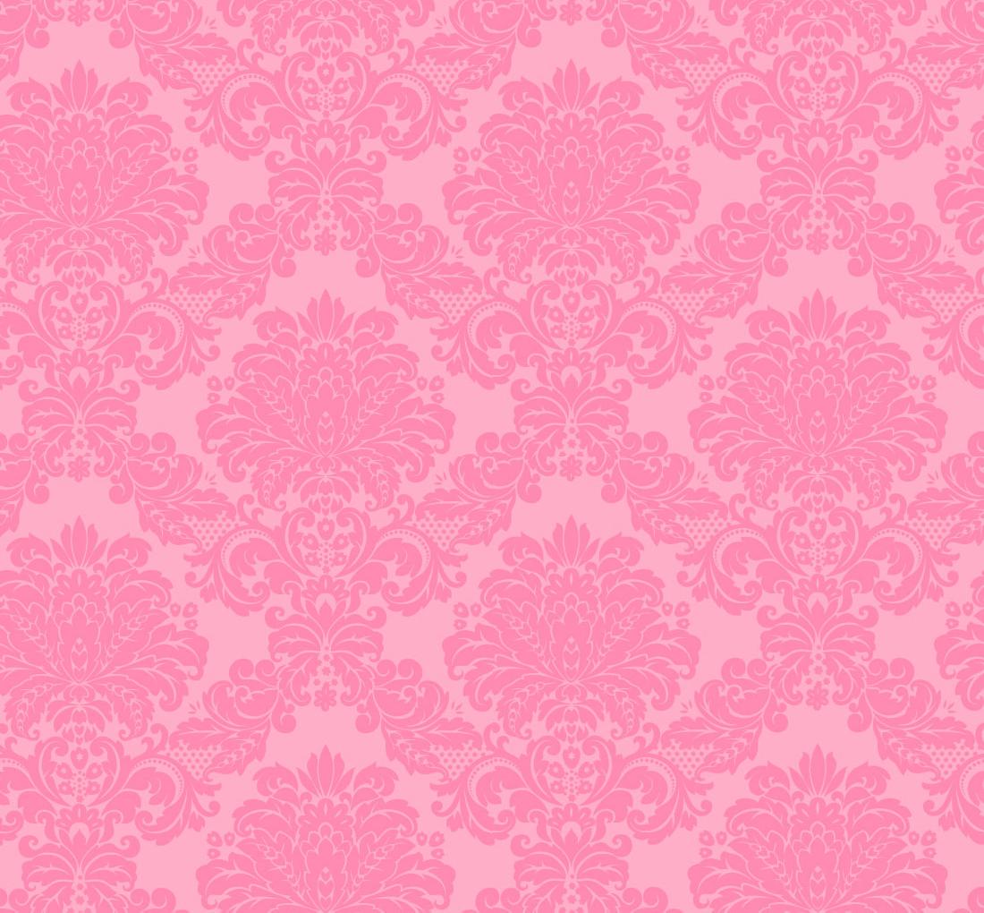 pics photos baby pink damask wallpaper light pink damask