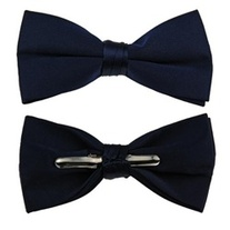 Dark_20navy_20blue_20clip-on_20bow_20tie_medium