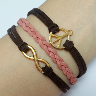 For Friendship Bracelet Tostyle Jewelry Online Store Powered By