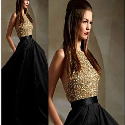 Gold prom dresses uk cheap