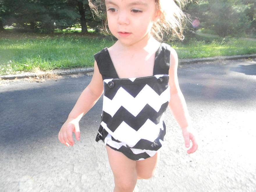 bathing suit coverup Dress petti swimsuit t shirt