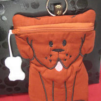 Dog_pouch_reddish_brown_medium