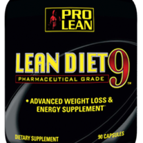 Lean_diet_medium