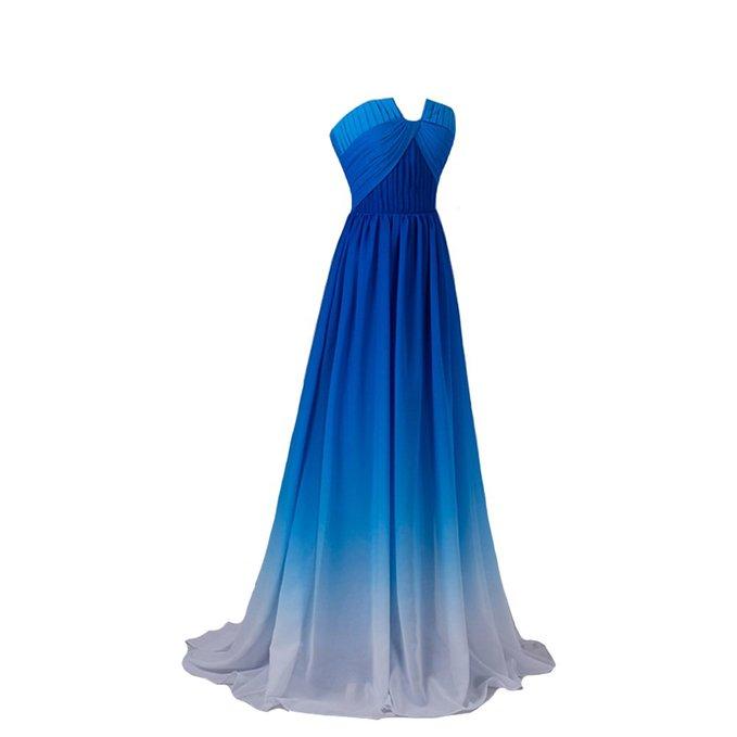 For U Prom Dresses 113