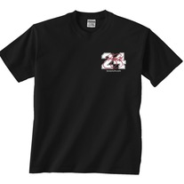 Blacktee2_20copy_medium