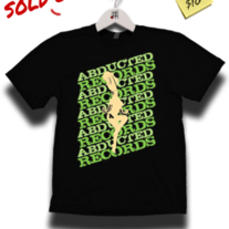 9gs_abducted_milkyway_soldout_medium
