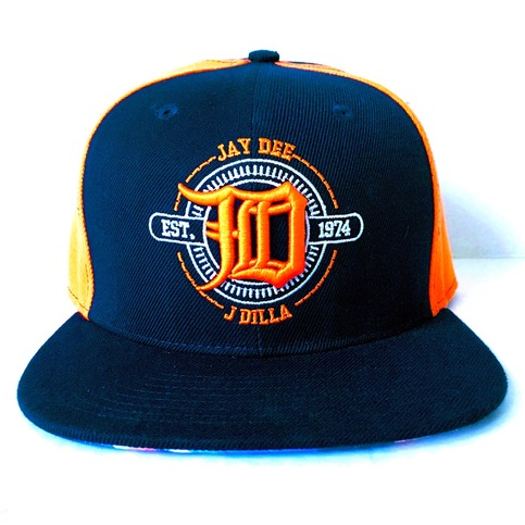 "<div class=lght> <div class=lghttit>""JD"" CAP ORANGE/NAVY BLUE</div> <div class=lghtprice>&#36;40</div> <div class=lghtbut><a href=http://www.jdillastore.com/products/16312035-jd-cap-orange-navy-blue target=_blank class=lghtbtn>MORE DETAILS</a></div> </div> <p>"