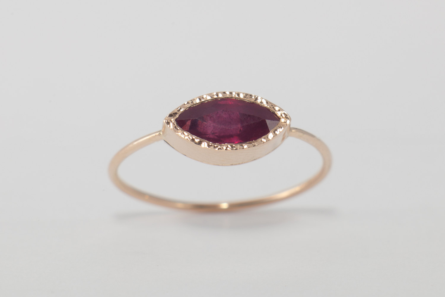 ring eragem petite july rings engagement jewellery birthstone ruby