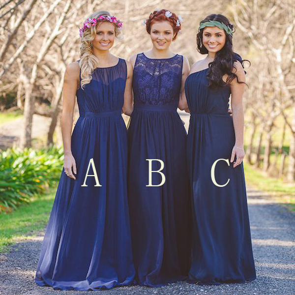 cc57ca2948a long bridesmaid dress