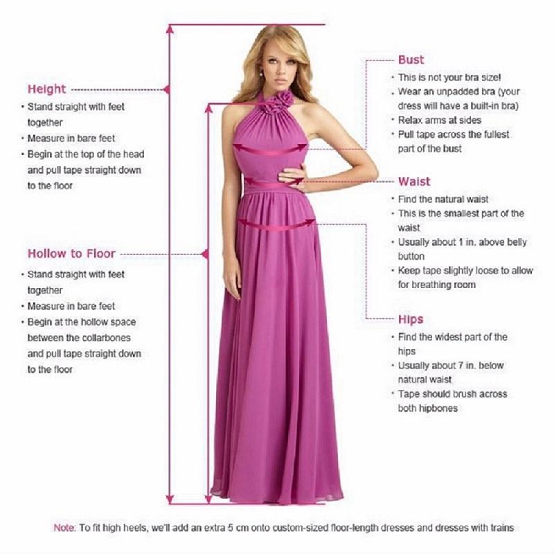 Ulass Red Prom Dress Sexy Prom Dress Long Prom Dress Prom Dress ...