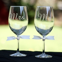 Mrmrs_20etched_201_medium