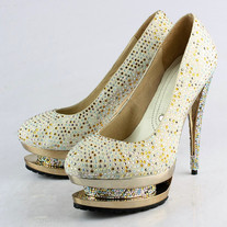 Gl029_20gianmarco_20lorenzi_20crystal_2014cm_20platform_20pumps_20_1__medium