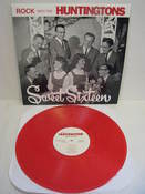 Huntingtons_sweet_sixteen_red_original