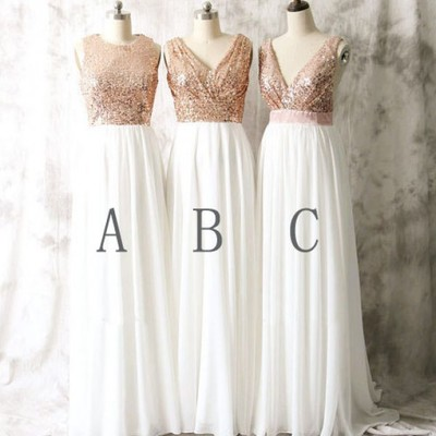 Home · OkBridal · Online Store Powered by Storenvy