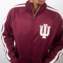 Iu_20track_20jacket_20kappa_original_medium