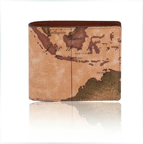 Vintage handmade women wallet old world map continent b004a vintage handmade women wallet old world map continent b004a gumiabroncs Gallery