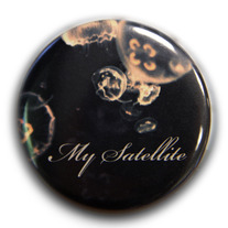 Jellyfish button