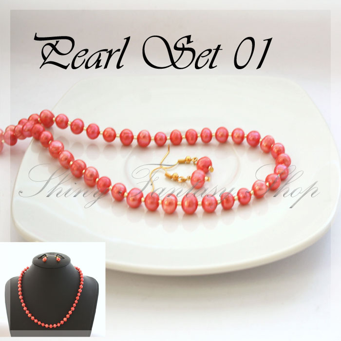 Pearl_20set_2001_20red_201_original