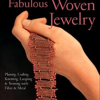 Book_fabulous_woven_jewlery_large_medium