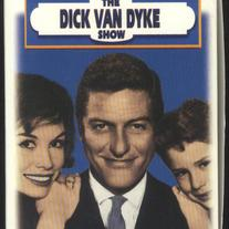 Dick_20van_20dyke_20001_medium