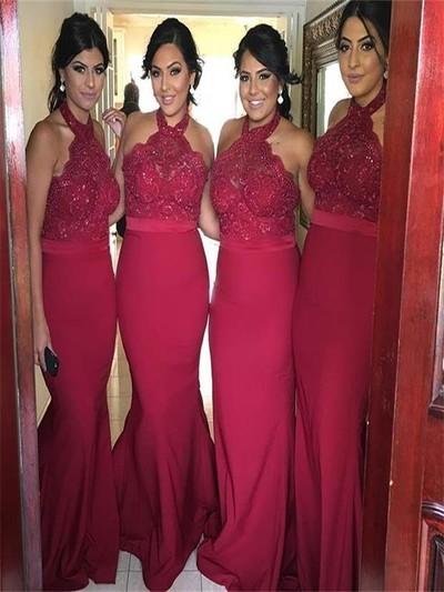 Wedding Dresses Stores