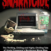 Snarkicide-kindle-cover-color_medium