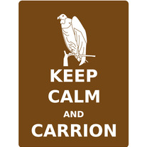 Keep-calm-_26-carrion3_medium