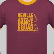 Nevilleshirt_medium