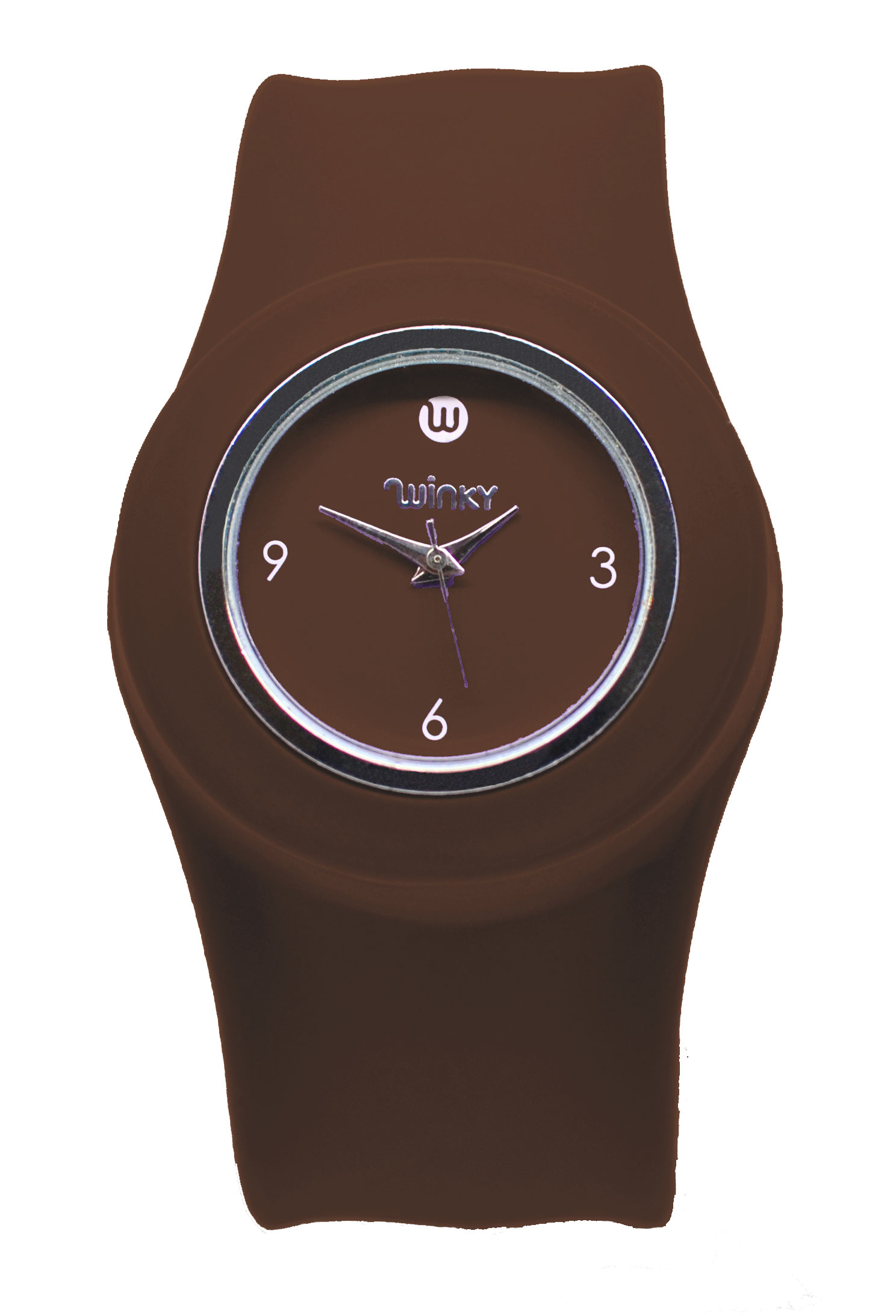 Brown-slap-watch_original