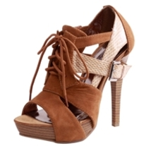 P-8836-bahja01-camel-wholesale-women-platform-pumps_medium
