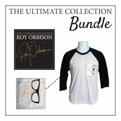New Arrivals 183 Roy Orbison Online Store 183 Online Store