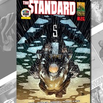 The Standard #2