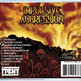 "Impulsive Aggression ""A Lesson in Brutality"" (CD) - Thumbnail 2"