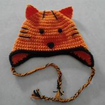 Tiger_20hat_medium