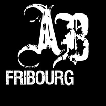 Fribourg - Alterbridge LIVE DOWNLOAD