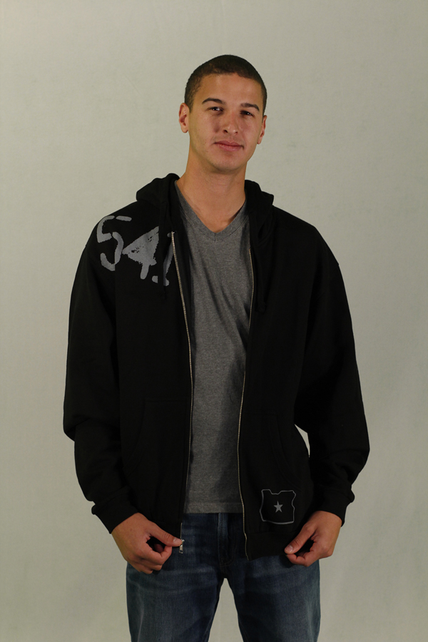 541_20mens_20zip_20up_20hoodie_original