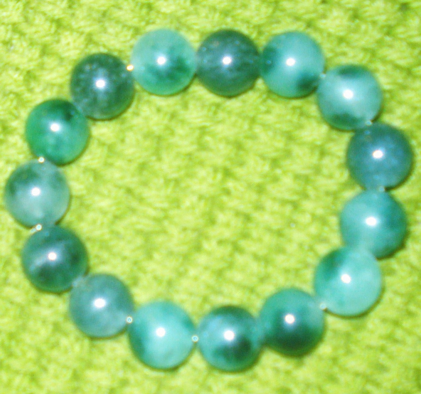 gemstone balance bead collections bracelet products faceted jade genuine mala aventurine lovepray bracelets