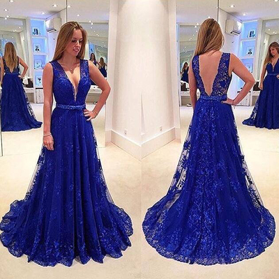 Prom Dresses · DiyDresses · Online Store Powered by Storenvy