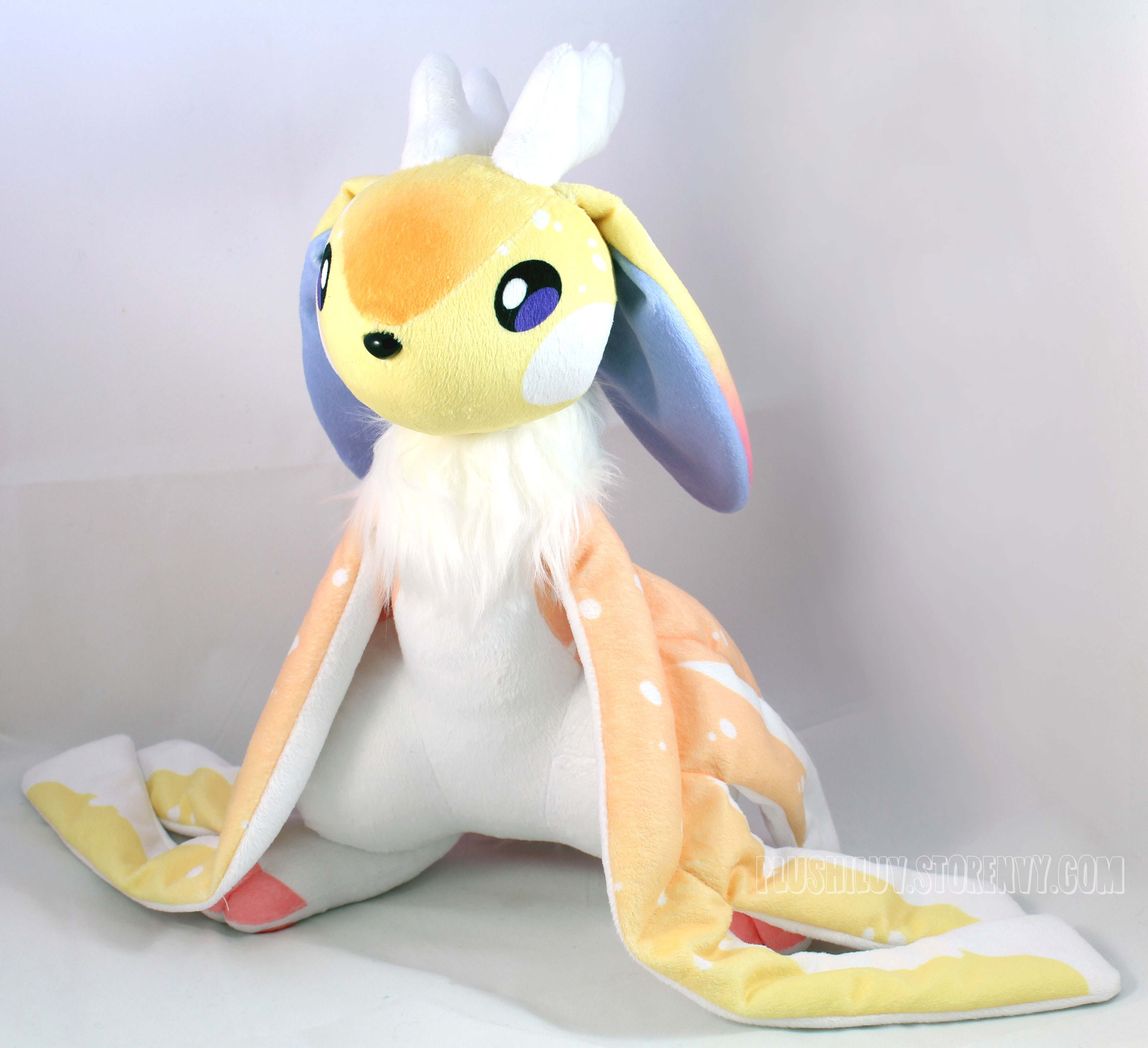 sorbet wolpertinger 183 plushiluv 183 online store powered by