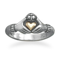 82874_20sterling_20silver_20claddagh_20ring_20with_2014_20karat_20gold_20heart_medium