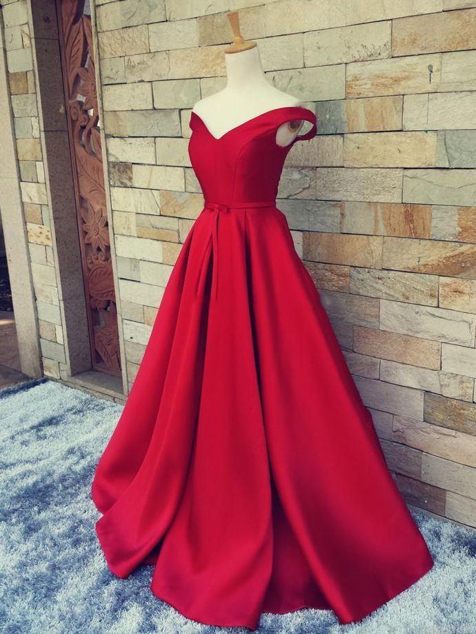 Tumblr Ball Dresses
