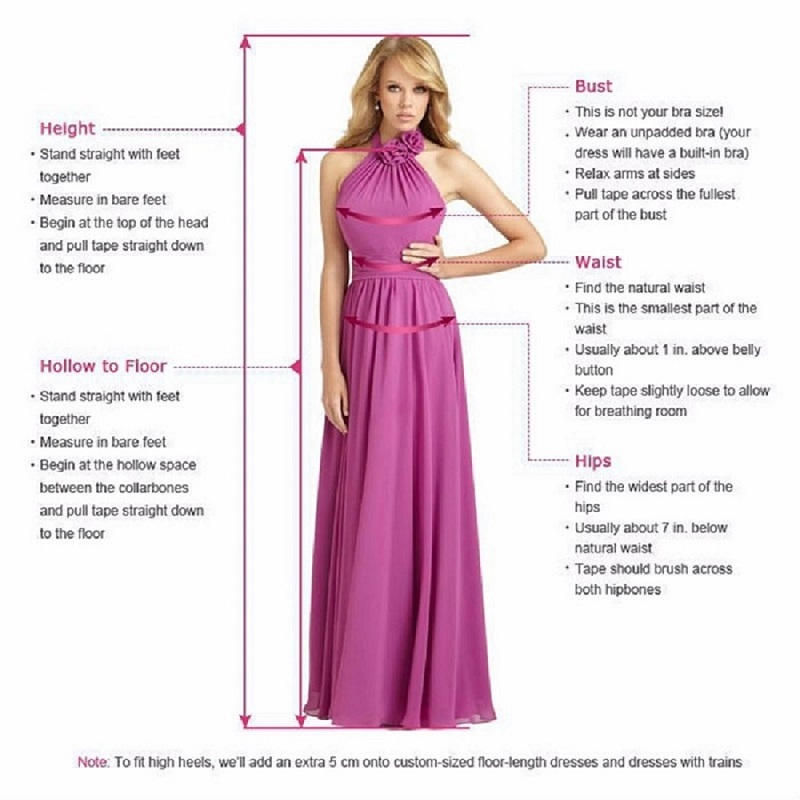 evening gown that is elegant