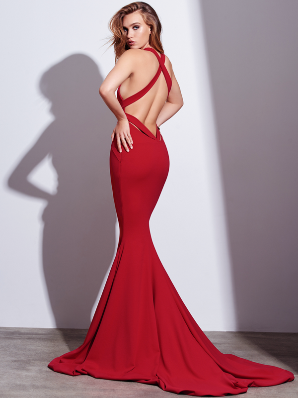 sexy evening dress wwwpixsharkcom images galleries