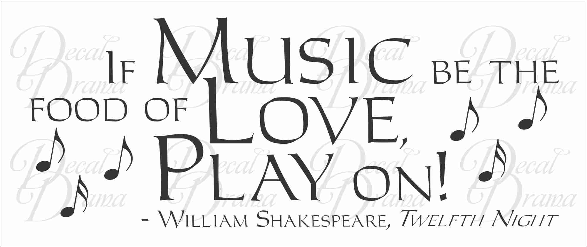 the theme of love in william shakespeares twelfth nights Rethinking sexuality and class in twelfth night  but same-sex love in shakespeare's comedy is apt to be one-sided  theme is simply to offer difference.