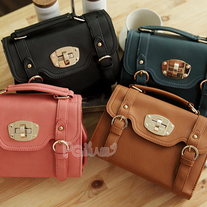 Bolso Kawaii / Cute Bag LS344
