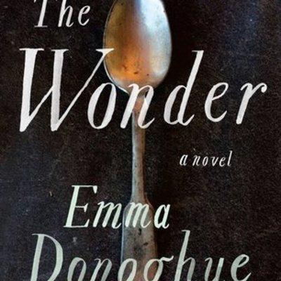 the wonder emma donoghue pdf