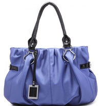 Bolso varios colores / Bag various colors LS393